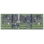 ZX8SP PARADOX Expansion module