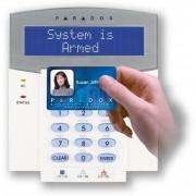 PARADOX K641LCD  Πληκτρολόγιο LCD