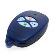 PARADOX REM15 Remote control