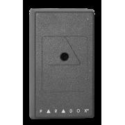 VENITEM FARO EXT2 Εξωτερικός ανιχνευτής Dual-tech