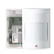 VENITEM FARO EXT2 Motion detector Dual-tech