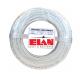ELAN  6-022/100 ΚΑΛΩΔΙΟ ΣΥΝΑΓΕΡΜΟΥ