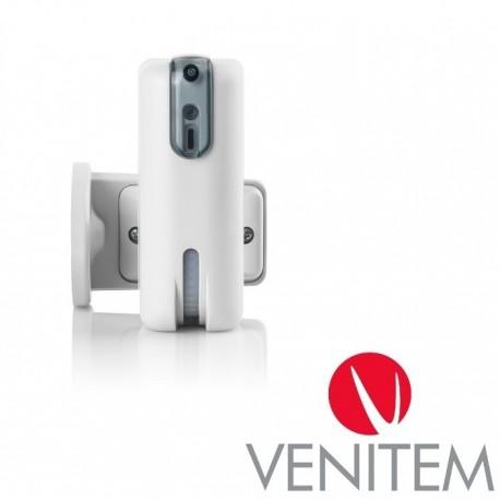 VENITEM FARO EXT Εξωτερικός ανιχνευτής Dual-tech
