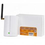 GSM2000 ELMES GSM ΜΟΝΑΔΑ ΕΠΙΚΟΙΝΩΝΙΑΣ