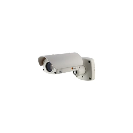 ENEO NTC-4151/IP ΚΑΜΕΡΑ BULLET VARIFOCAL
