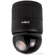 NOVUS  NVC-ISD336DN ΚΙΝΗΤΗ ΚΑΜΕΡΑ 36x 960H
