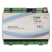 UTC NXG-64 XGEN CPU