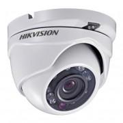HIKVISION DS-2CE56C0T-VFIR3F  ΚΑΜΕΡΑ DOME HYBRID  1080p