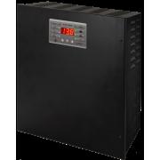 PULSAR PSBEN5012/LCD  ΤΡΟΦΟΔΟΤΙΚΟ UPS 12V
