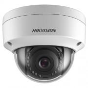 HIKVISION DS-2CD1121-I IP ΚΑΜΕΡΑ ΟΡΟΦΗΣ 2MP