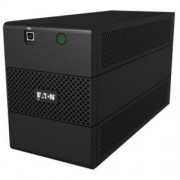EATON 5E1100-iUSB ΤΡΟΦΟΔΟΤΙΚΟ UPS 1100VA