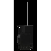 ZX8SP PARADOX Μονάδα επέκτασης
