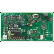 RPT1 PARADOX Expansion module