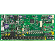 SP6000 PCB PARADOX  ΜΟΝΑΔΑ ΣΥΝΑΓΕΡΜΟΥ