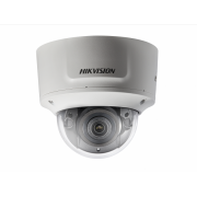 HIKVISION DS-2CD2785FWD-IZS IP ΚΑΜΕΡΑ ΟΡΟΦΗΣ 4K 8MP VAR