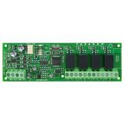 DMTEX M9000R-4