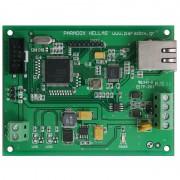 PH-SVESIS      MRTCP/IP