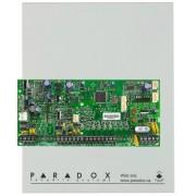 SP4000 BOX PARADOX Πλακέτα συναγερμού