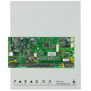 SP5500 PARADOX μονάδα συναγερμού