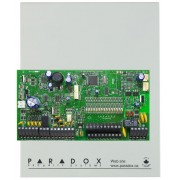 SP4000 PARADOX Πλακέτα συναγερμού