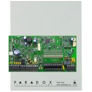 SP7000 PARADOX Μονάδα συναγερμού