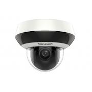 DS-2DE2A404IW-DE3 HIKVISION IP PTZ κινητη καμερα 4 MPixel
