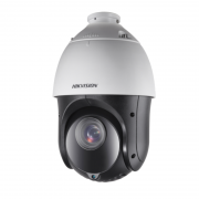 HIKVISION IP ΚΙΝΗΤΗ ΚΑΜΕΡΑ  8MP 36x DS-2DF8836IV-AELW