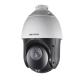DS-2DE4425IW-DE HIKVISION IP PTZ κινητη καμερα 4 Mpixel