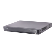 DS-7204HQHI-K1 HIKVISION DVR ΚΑΤΑΓΡΑΦΙΚΟ 4  Καμερών 2MP