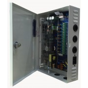 CATCHVIEW CV-PSU-DC120805 ΤΡΟΦΟΔΟΤΙΚΟ 12V 5A