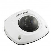 HIKVISION DS-2CD2542FD-IS IP ΚΑΜΕΡΑ ΟΡΟΦΗΣ 4MP