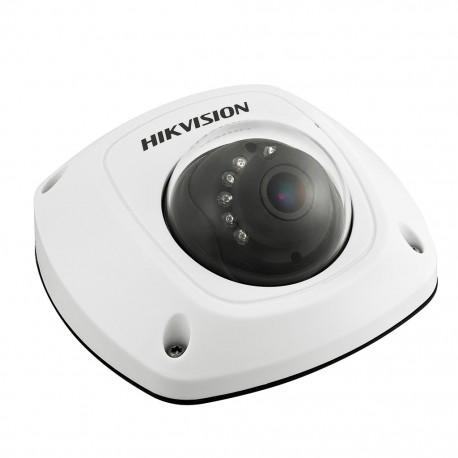HIKVISION DS-2CD2542FWD-IS IP ΚΑΜΕΡΑ ΟΡΟΦΗΣ 4MP