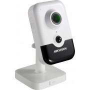 DS-2CD2421G0-IW HIKVISION IP Καμερα 2 MPixel WIFI Cube
