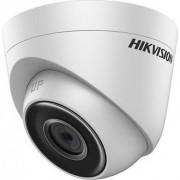 DS-2CD1323G0E-I HIKVISION IP καμερα dome  2 Mpixel