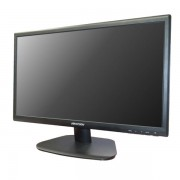 DS-D5022QE-B HIKVISION MONITOR 21,5""