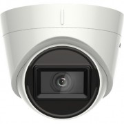 HIKVISION DS-2CE78D3T-IT3F ΚΑΜΕΡΑ HYBRID DOME  HD 1080p 2MP