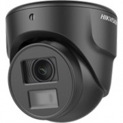 HIKVISION DS-2CE70D0T-ITMF ΚΑΜΕΡΑ HYBRID MINI DOME  HD 1080p 2MP