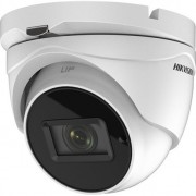 HIKVISION DS-2CE78D3T-IT3ZF ΚΑΜΕΡΑ HYBRID DOME  HD 1080p 2MP
