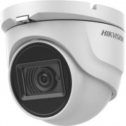 HIKVISION DS-2CE56H0T-ITMF ΚΑΜΕΡΑ DOME HYBRID HD 5MP