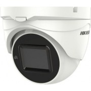 HIKVISION DS-2CE79D0T-IT3ZF ΚΑΜΕΡΑ HYBRID DOME  HD 1080p 2MP