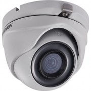 HIKVISION DS-2CE76D3T-ITMF ΚΑΜΕΡΑ HYBRID DOME  HD 1080p 2MP