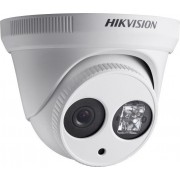 HIKVISION DS-2CE56C2T-IT3 ΚΑΜΕΡΑ DOME 1MP