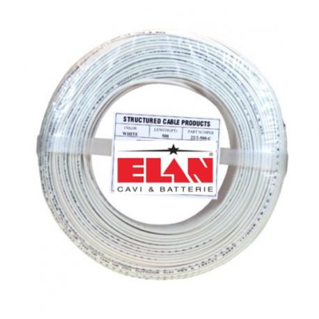 ELAN  4-022/100 ΚΑΛΩΔΙΟ ΣΥΝΑΓΕΡΜΟΥ