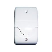 SR130 Paradox Wireless sounder