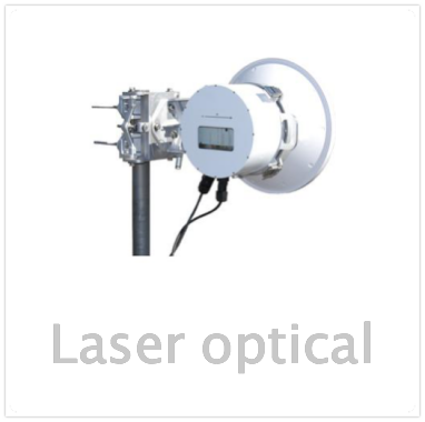 LASER optical.png