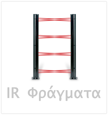 ir barriers_ ελ.png